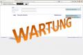 10. Juli 2014: Wartung der Anwendung VEMAGS ab 18 Uhr