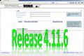 1. April 2015: Release 4.11.6 erfolgreich eingespielt