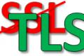 1. Juli 2015: Abschalten des SSLv3-Dienstes