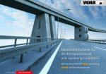 Vorab-Informationen zum Antragsrelease, Vorbereitung des Umstieges und Abkündigung des Browsers Internet Explorer (ab V20F010)
