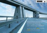 Informationen zum Antragsrelease, Vorbereitung des Umstieges und Abkündigung des Browsers Internet Explorer (ab V20F010)