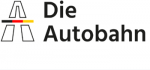 1. Januar 2021: Einbindung der Autobahn GmbH des Bundes gestartet
