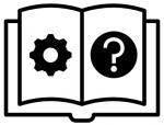 13. Mai 2021: Anleitungen für Administration und Fachteil veröffentlicht